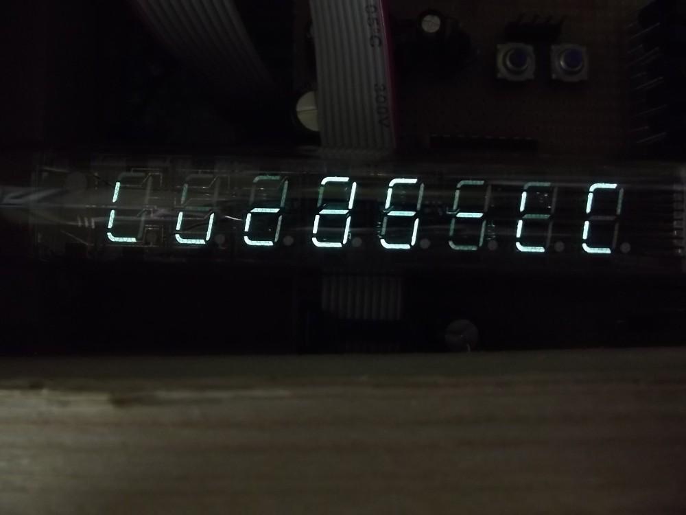DSCF0290_esrLCmeter_vfd